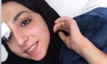 نفي شائعات الإفراج عن المتّهمين بالتورّط بقتل إسراء غريب