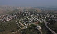 الاحتلال يبلور خطة لشرعنة 46 بؤرة استيطانية جديدة