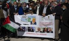 تقديرات إسرائيلية: السعودية وعمان قد تنضمان للتطبيع قبل نهاية ولاية ترامب