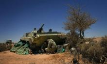 مرسومبحرينيّ لإنشاء قنصلية في الصحراء الغربيّة دعما للمغرب