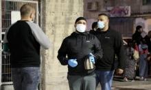 4 وفيات و200 إصابة جديدة بكورونا في القدس المحتلّة