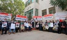 رسائل إسرائيل إلى حماس باقتراح تبادل أسرى