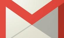 """""""جوجل"""": تعلن إصلاح العطل بمنصاتها"""