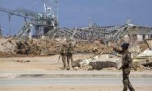 تنحّي المدعي العام في قضية انفجار مرفأ بيروت ودياب يرفض الخضوع للاستجواب