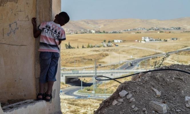 78 طفلا عربيا لقوا مصارعهم في الشتاء خلال الأعوام الأخيرة