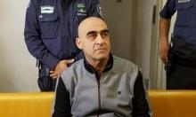 السجن 20 عاما لرئيس مجلس جولس سابقا