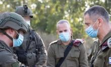 خطة كوخافي: مجازر رهيبة بحق المدنيين الغزيين بحرب مقبلة