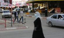 جمعية حقوقية تحذر من اللقاح الروسي: الاحتلال مُلزم بتوفير لقاحات كورونا للفلسطينيين