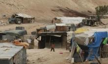 أكثر من 100 ألف عربيّ محرومون من الكهرباء بسبب الحكومات الإسرائيلية