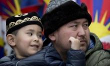 """تقرير:الصينتجبر مئات الآلاف من """"الأويغور"""" على العمل في حقول القطن"""