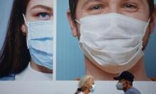 لأول مرة منذ أكتوبر: 2279 إصابة بكورونا بالبلاد في يوم واحد