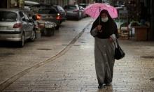 الصحة الفلسطينية: 26 حالة وفاة و2525 إصابة بكورونا بآخر 24 ساعة