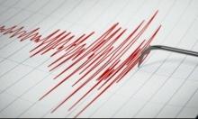 زلزال بقوة 5 درجات يضرب شمال اليابان