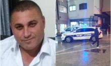 مقتل شخص وإصابة آخر بجريمة إطلاق نار في الرينة
