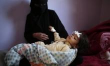 تحذير أمميّ: نصف سكان اليمن سيواجهون الجوع العام المقبل