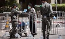 كورونا: 35 بلدة عربية مصنفة حمراء والصحة لا تستبعد الإغلاق
