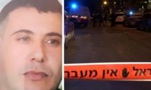 النقب:تهمة القتل لمطلق النار في عراد على محمد الأطرش