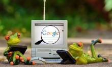 """ولايات أميركية تلاحق """"جوجل"""" لاحتكارها الأسواق"""