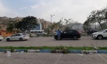 منذ مطلع الأسبوع: 15 وفاة و2,709 إصابة جديدة بكورونا في المجتمع العربي