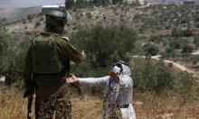 الأردن تدين تبني الكنيست قانونا يشرعن البؤر الاستيطانية في الضفة