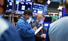 بورصة الخليج: تباين بأداء مؤشرات الأسهم جراء ارتفاع أسعار النفط
