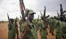 مقتل جنود سودانيين في هجوم عبر حدود أثيوبيا