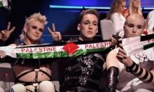 إسرائيل تختبئ في أوروبّا... وتظهر علانية في دبيّ