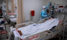 الصحة الإسرائيلية: 11 حالة وفاة و2802 إصابة جديدة بكورونا الأربعاء