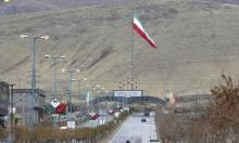 """""""إحياء الاتفاق النووي الإيراني في عهد بايدن يتطلب اتفاقا جديدا"""""""