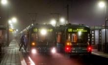 ألمانيا تسجل أعلى عدد إصابات بكورونا وأوروبا ترفع قيود السفرتدريجيًّا