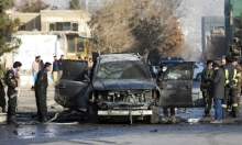 أفغانستان: مقتل 15 مدنيا إثر تفجير استهدف تجمّعا دينيًّا