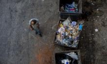 90% من العائلات السوريّة تعاني الفقر المدقع في لبنان
