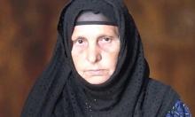 """إدانة واسعة لتبرئة 3 متهمين بـ""""تعرية"""" مُسنة في مصر"""