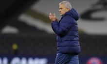 مورينيو يسعى لخطف نجم ريال مدريد