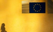 """""""مفاوضات الاتفاق الأوروبي الصيني بشأن الاستثمارات في مراحلها الأخيرة"""""""