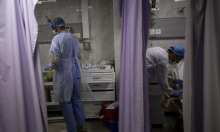 فيروس كورونا مميت أكثر بثلاثة أضعاف من الإنفلونزا