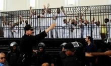 مطالبات أوروبيّة بإجراءات حازمة تجاه مصر