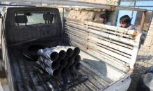 هجوم صاروخي يستهدف قاعدة أميركية شمال كابل