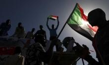 """احتجاجات في السودان مطالبة بـ""""استكمال أهداف الثورة"""""""