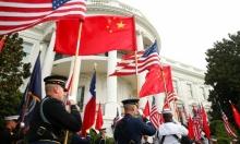 """واشنطن تفرض قيودًا جديدة على الشركات الصينيّة وبكين تتهمها بـ""""التنمر"""""""