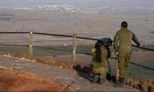 """تمديد عمل القوات الدولية """"المؤقتة"""" في الجولان المحتل"""