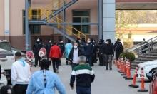 مصرع 8 أشخاص في حريق بقسم كورونا في مستشفى جنوبي تركيا