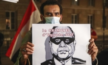 """غضب فرنسي: """"غرور ماكرون احتفى بالدكتاتور المصري لمصالح اقتصاديّة"""""""