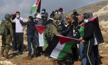 الاحتلال يوظف الجائحة لمصالحه