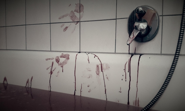 """اليابان: الحكم بالإعدام على مجرم قتل 9 أشخاص استدرجهم عبر """"تويتر"""""""