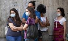 لبنان: شبّان يواجهون الأزمات الخانقة بالكوميديا