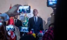 مسؤولون أميركيّون: تونس قد تكون المقبلة في التطبيع