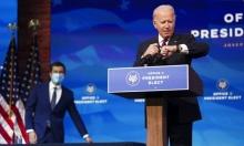 الهجوم السيبراني: ترامب يجدد تبرئة روسيا وبايدن يتوعدها