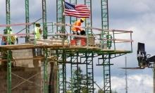 أميركا: خطة دعم اقتصادية بقيمة 900 مليار دولار