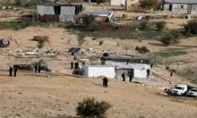 الليكود يفشل اعتراف الحكومة بثلاث قرى في النقب